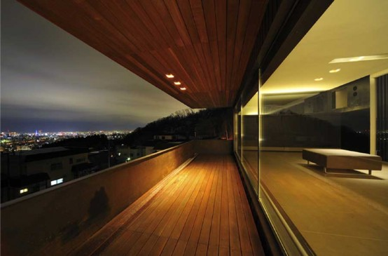 boukyo-house-view-2