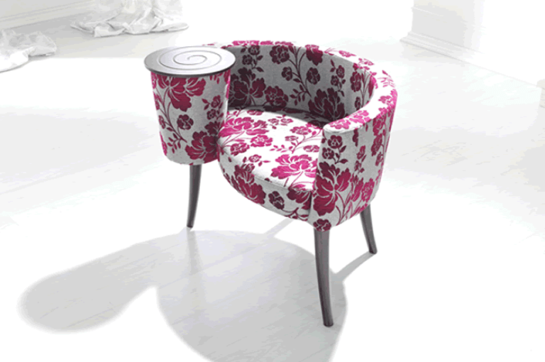 Bright And Unusual Furniture Collection Digsdigs