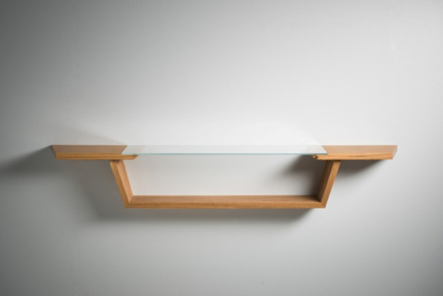 Broken Furniture Collection With Cracks And Breaks Digsdigs