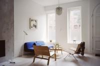 brooklyn-town-house-with-serene-scandinavian-interiors-2