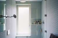 brooklyn-town-house-with-serene-scandinavian-interiors-4