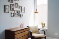 brooklyn-town-house-with-serene-scandinavian-interiors-6