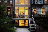 brooklyn-town-house-with-serene-scandinavian-interiors-7