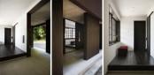 brown house kouichi kimura