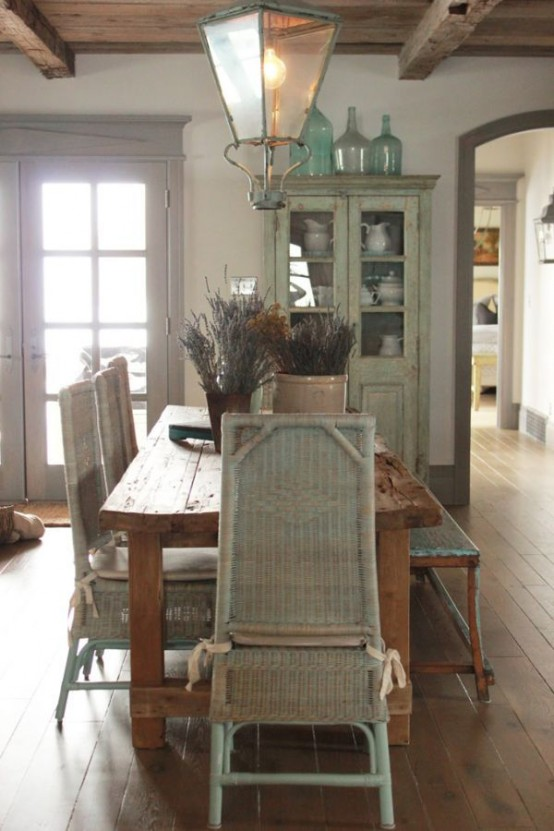 rustic patio designs 47 calm and airy rustic dining room designs show