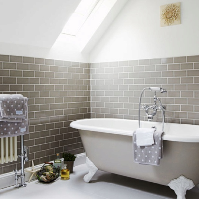 30 calm and beautiful neutral bathroom designs for Neutral bathroom ideas