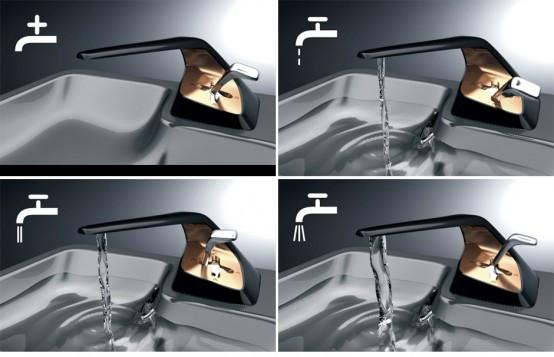 car faucets