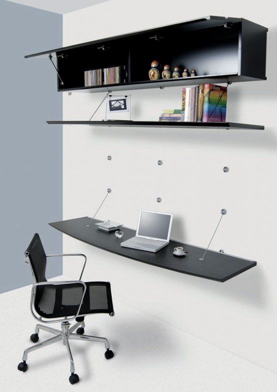 Carrapixo Furniture System
