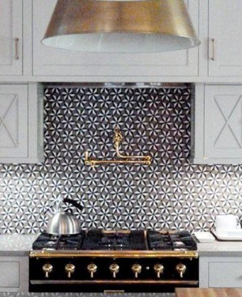 ديكورات مطابخ مفتوحه السفرة 2016 ceramic-tiles-kitche
