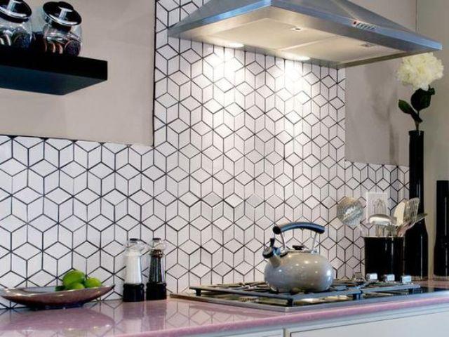 ديكورات مطابخ مفتوحه الصاله 2016 ceramic-tiles-kitche