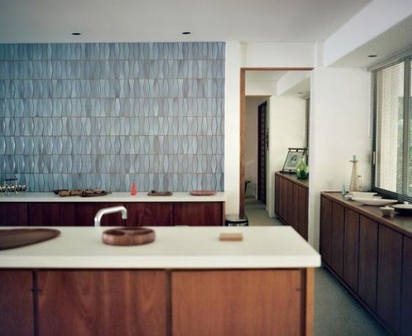 Picture Of ceramic tiles kitchen backsplashes that catch your eye  25