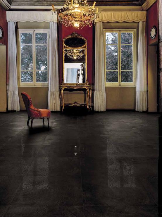 Ceramic Tiles That Reminds Wood