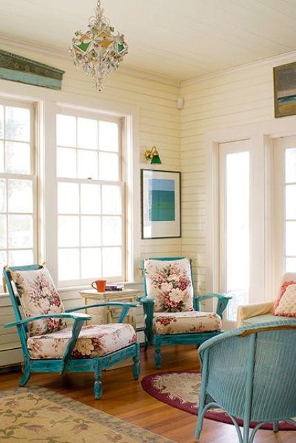 Iron Sofa Design Living Rooms