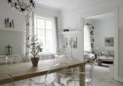 Charming Villa Design