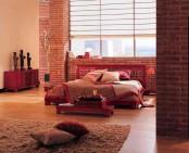 Chienese Bedroom Set