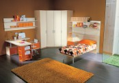 Childern Rooms