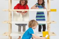 children-furniture-collection-that-engages-kids-in-play-4