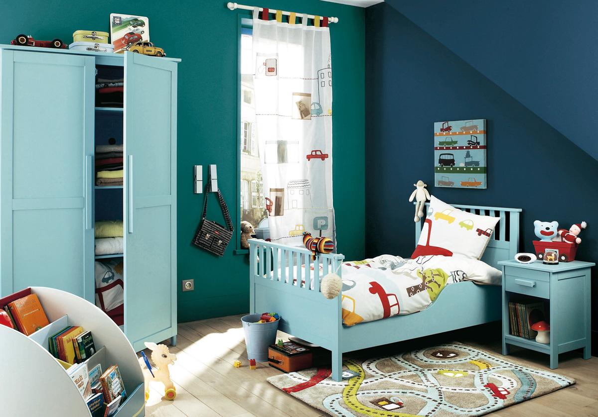 Children Room Decor Ideas