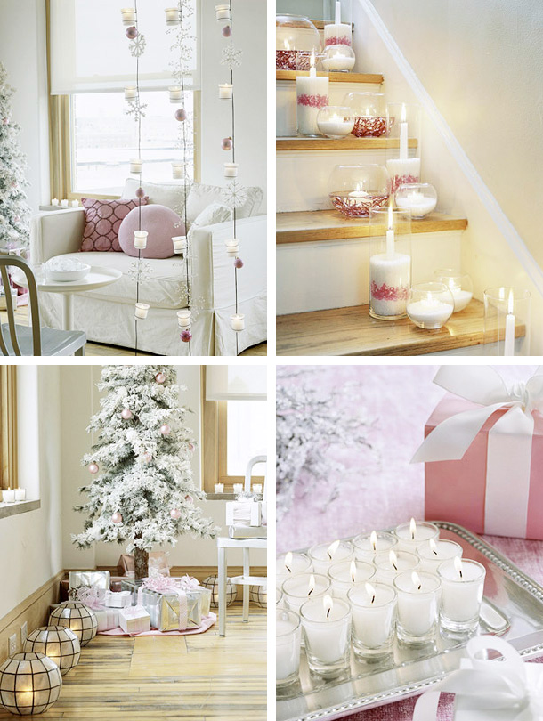 Christmas decorations ideas - photo#18
