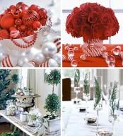 christmas-centerpiece-decoration-4