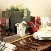 christmas-centerpieces-1