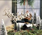 christmas-centerpieces-2