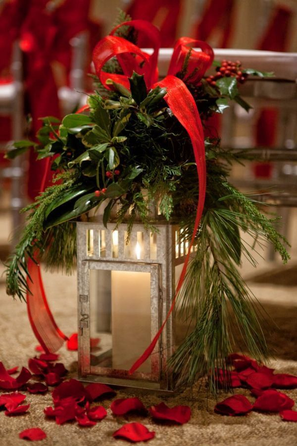 Decorating Ideas > Christmas Home Decor Ideas In Traditional Red And Green  ~ 135305_Christmas Decorating Ideas Traditional Home