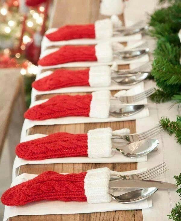40 Christmas Stockings And Ideas To Use Them For Décor