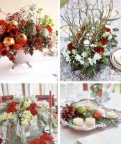 christmas-table-centerpiece-decorations-2