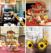 christmas-table-centerpiece-decorations-3