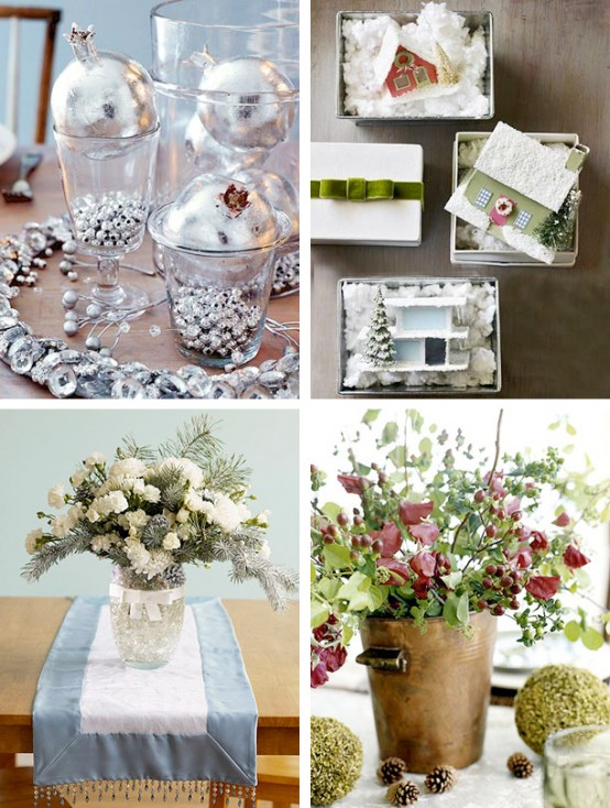 christmas-table-centerpiece-decorations-4