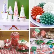 christmas-table-decoration-4