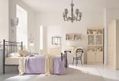 Classic Children Bedroom Inspiration