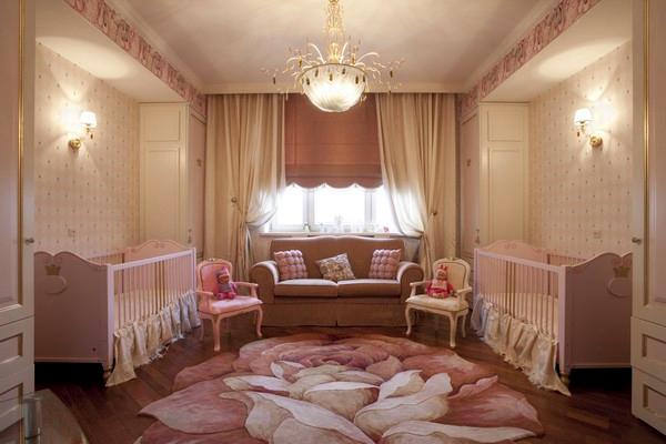 glossy bedroom set bed dresser mirror and 2 nightstands global