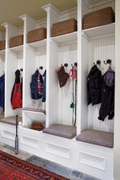 clever-examples-to-organize-your-entryway-easily-34