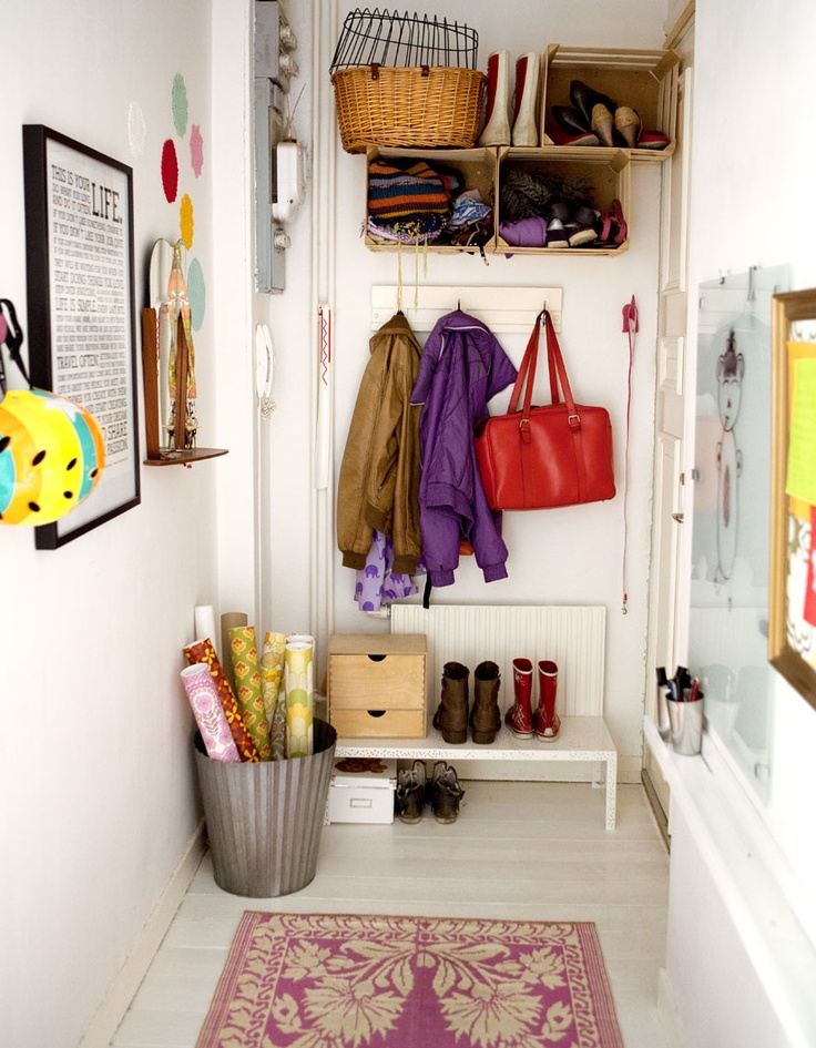 63 Clever Hallway Storage Ideas  Digsdigs. Pumpkin Carving Ideas With Lights. Gift Ideas 2016. Creative Ideas For Xmas Presents. Art Ideas Antarctica. Craft Ideas Quick And Easy. Marriage Proposal Ideas Quotes. Basket Decorating Ideas Wedding. Cake Decorating Ideas Videos Dailymotion