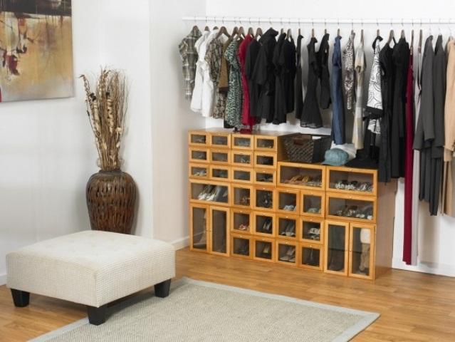 Clever Hallway Storage Ideas Modern Bedroom Sets Design Ideas - 63 clever hallway storage ideas
