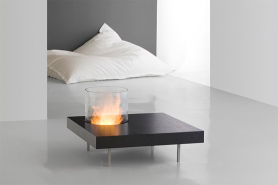 Great Coffee Table with Fireplace 554 x 370 · 26 kB · jpeg