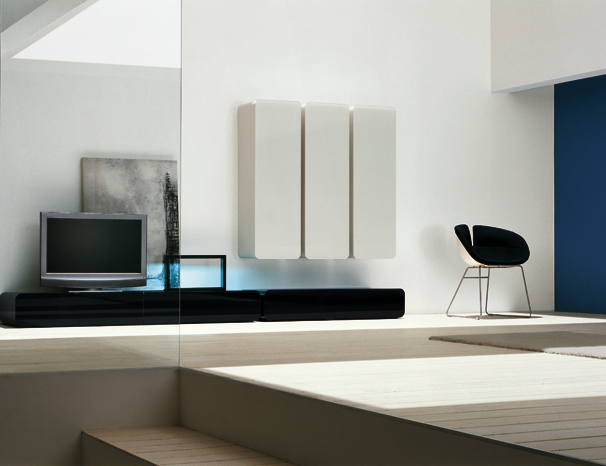 Tv Wall Unit Living Room