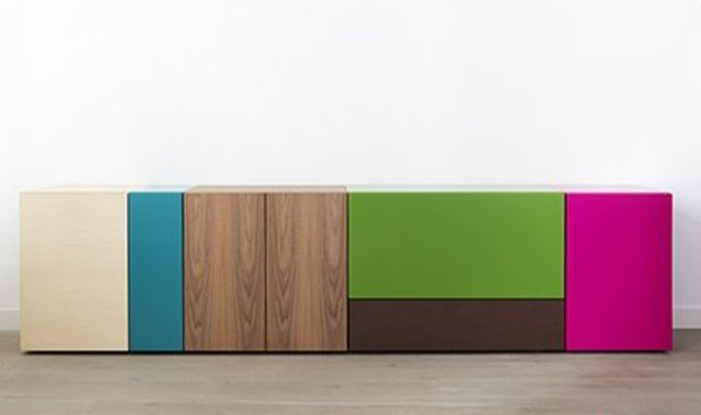Colorful Sideboards, Colorful Sideboards Suppliers and