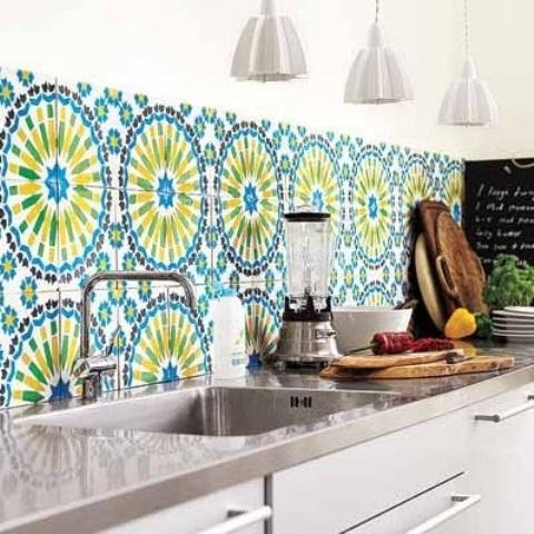 Glass Mosaic Stock Images RoyaltyFree Images amp Vectors
