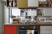colorful-mid-century-modern-home-with-victorian-touches-4