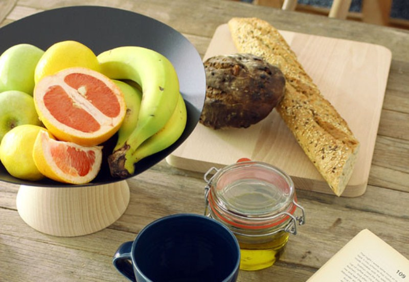 Comfortable And Stylish Container Collection For Your Kitchen