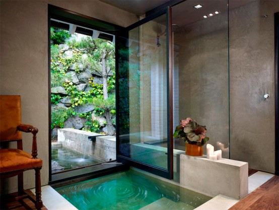 Luxury-interior-design-with-water