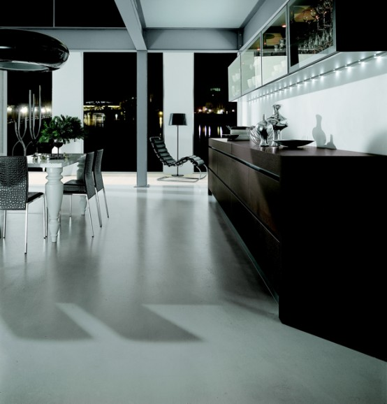 Contempora: Rovere