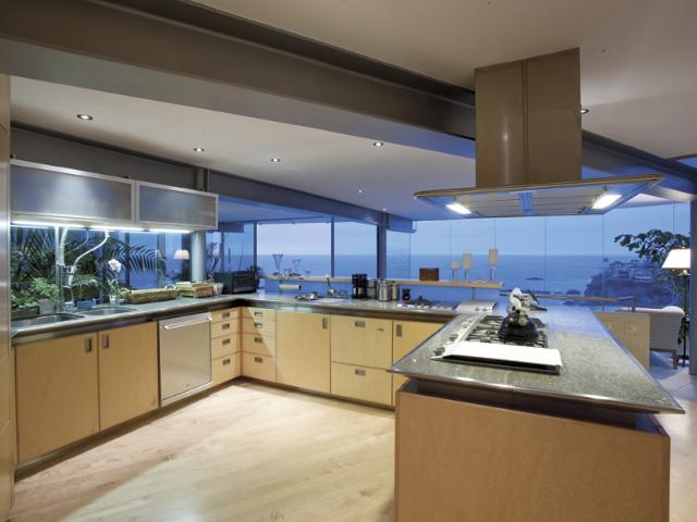 beach house design contemporary beach house house with glass walls