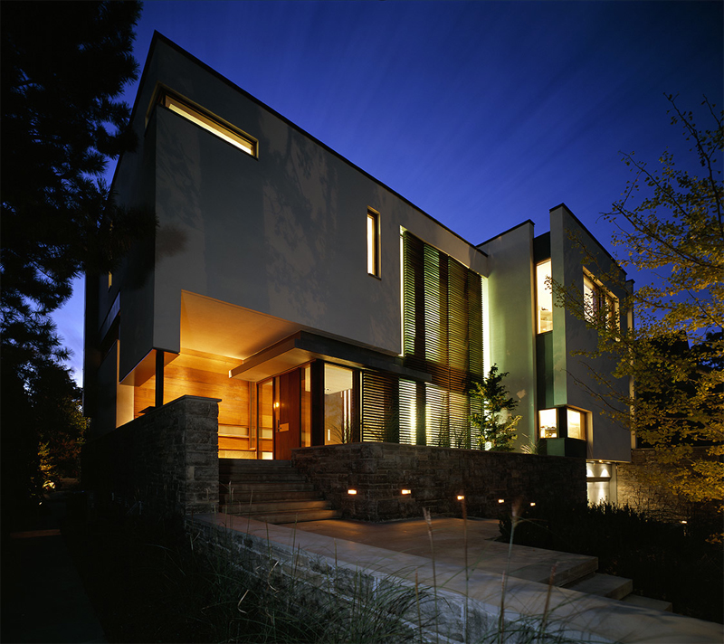 Contemporary Home Modern House | 800 x 712 · 450 kB · jpeg