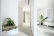 Contemporary Retro 160sqm Apartment