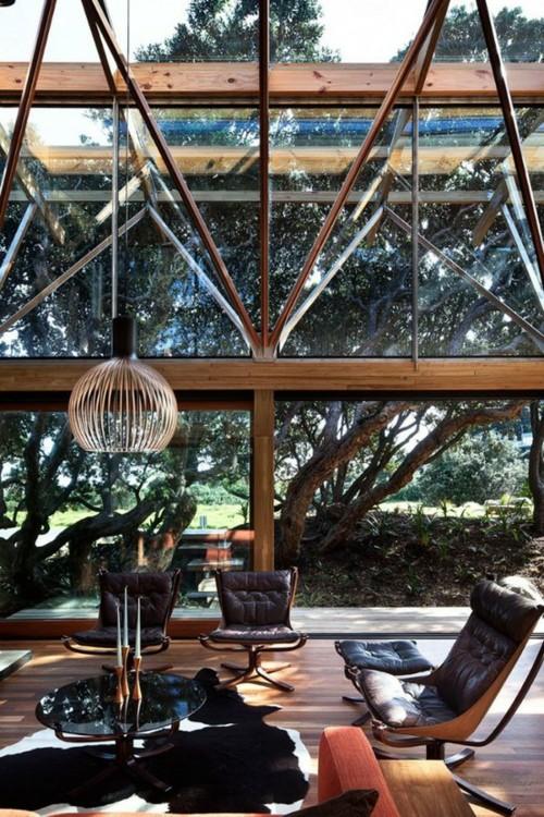 contemporary sunroom furniture. Contemporary Sunroom Furniture