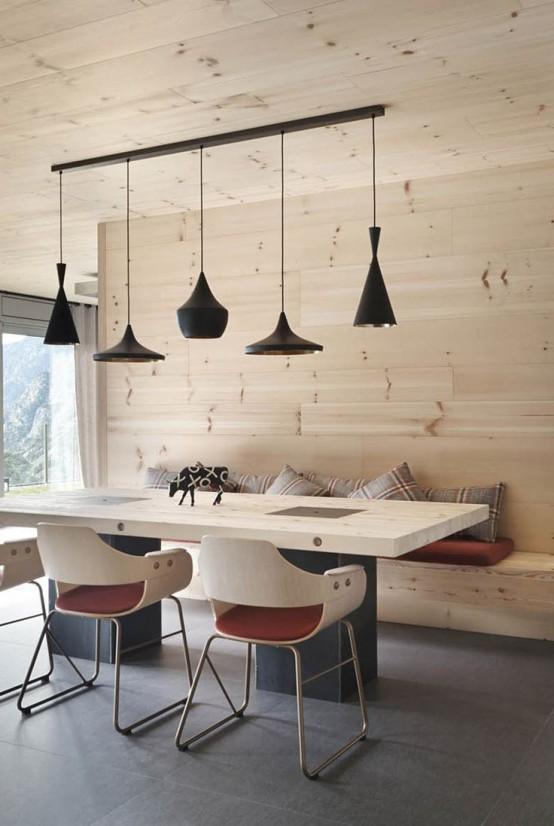Arquitectura   Interiorismo